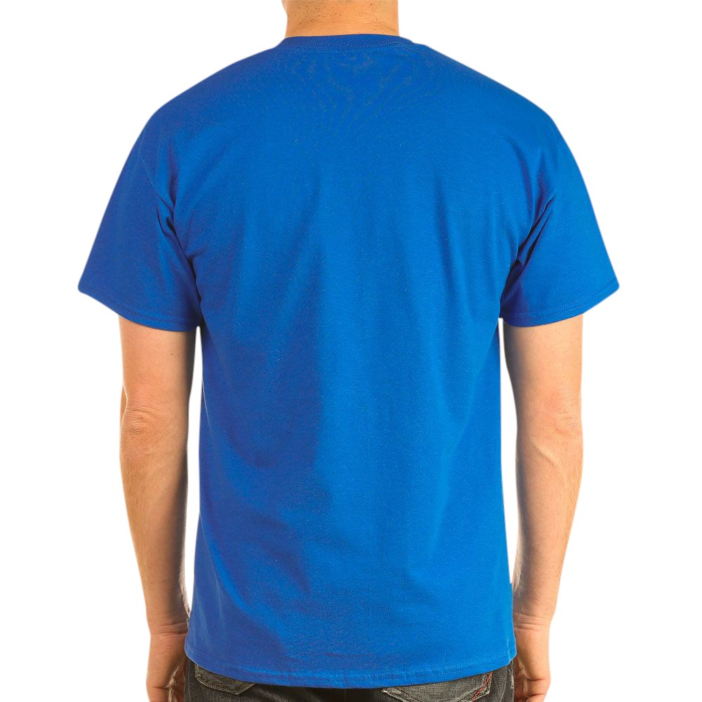 CafePress-Breaking-Bad-Dark-T-Shirt-100-Cotton-T-Shirt-897352448 thumbnail 85