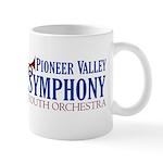 Youth Orchestra Mug