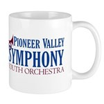 Youth Orchestra Mug