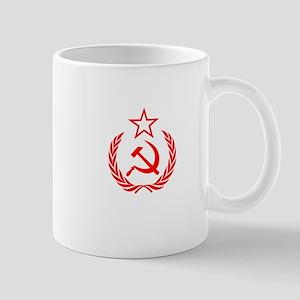 cccp Mug