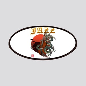 Dragon Contrabass2 Patches