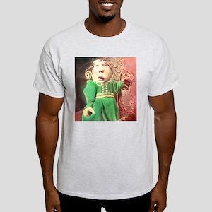 distort 1 T-Shirt
