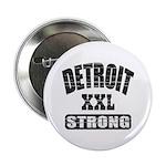 Detroit Strong 2.25