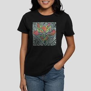 wolf3 T-Shirt