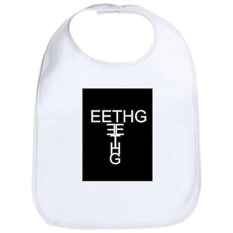 Eethg Corps Inc. Bib