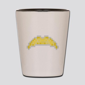 bitstache winbrim shot glass