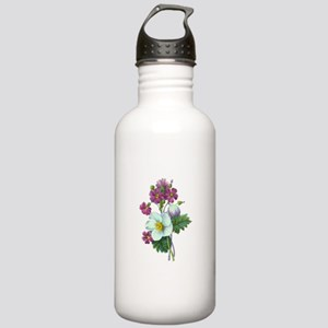 Redoute Bouquet Stainless Water Bottle 1.0L