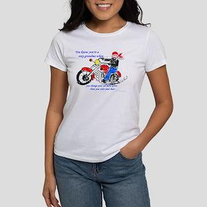 sexygrama3 T-Shirt