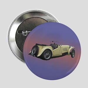 """MG-TC 2.25"""" Button"""