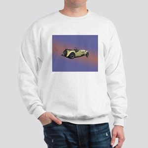MG-TC Sweatshirt
