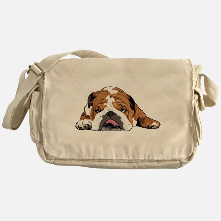 bulldog bags english bulldog messenger bags english bulldog laptop bags for men women cafepress 551