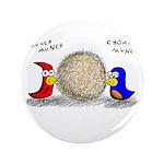 Bird Seed Ball 3.5