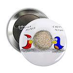 Bird Seed Ball 2.25