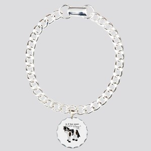 Is it too soon to ask for a Pony Bracelet