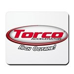 Torco Accelerator Mousepad