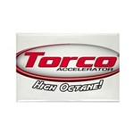 Torco Accelerator Rectangle Magnet