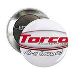"""Torco Accelerator 2.25"""" Button"""