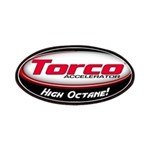 Torco Accelerator Patches