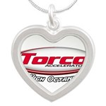 Torco Accelerator Necklaces