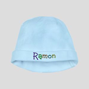 Ramon Play Clay baby hat