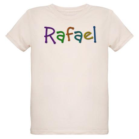 Rafael Play Clay T-Shirt