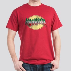 Mamasita Dark T-Shirt