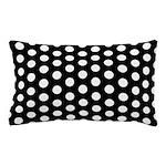 Polka Dots Pillow Case