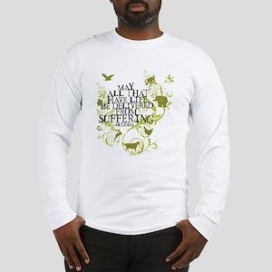 buddha_vine_del_suffering_animals_green_xma Long S
