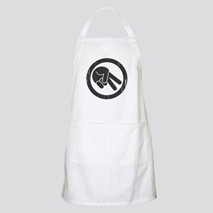 The Wave Apron