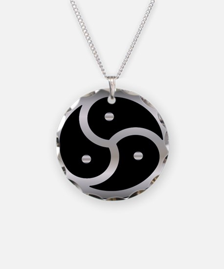 Cute Bdsm sub Necklace