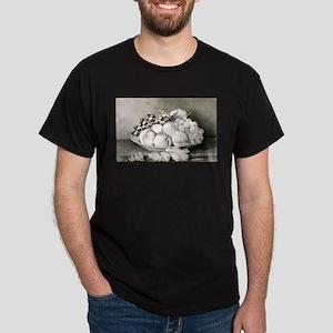 An inviting dish - 1870 T-Shirt
