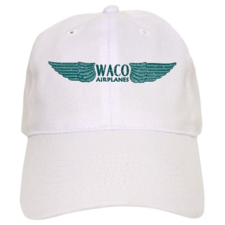 WACO Cap