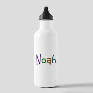 Noah Play Clay Water Bottle