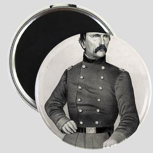 Col. Frank P. Blair - First Regiment Missouri volu