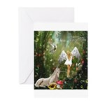 Fairy Tales Greeting Cards (Pk of 20)