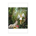 Fairy Tales Poster Print (Mini)