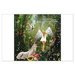 Fairy Tales Poster Art