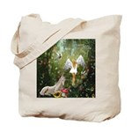 Fairy Tales Tote Bag