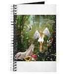 Fairy Tales Journal