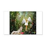 Fairy Tales Wall Sticker