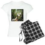 Fairy Tales pajamas