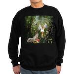 Fairy Tales Jumper Sweater