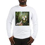 Fairy Tales Long Sleeve T-Shirt