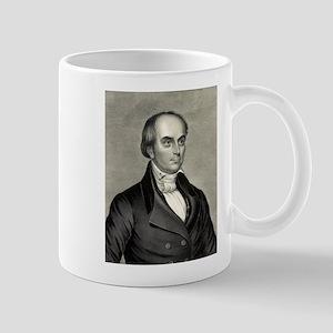 Daniel Webster - Defender of the constitution - 18