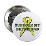 I Support My Boyfriend 2.25