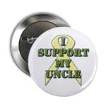 I Support My Uncle Button