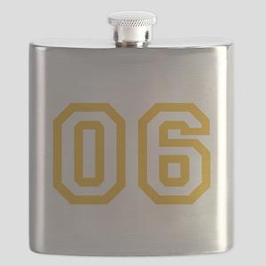 ONENINE06 Flask