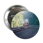 Conrail Office Car Train Button