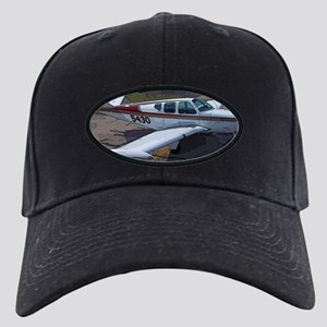 Beechcraft Bonanza Baseball Hat