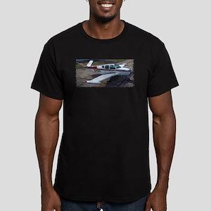Beechcraft Bonanza T-Shirt